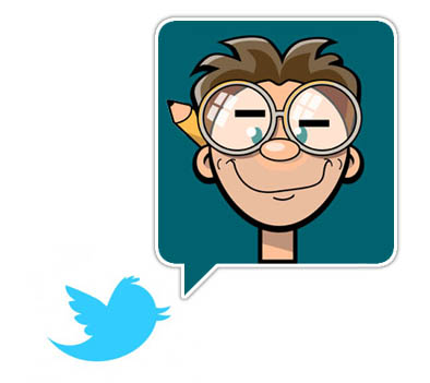 Twit Tweet