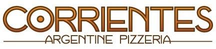 Corrientes Logo