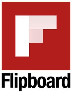 Flipboard_Logotype