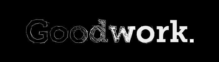 GoodWork_2013_Banner