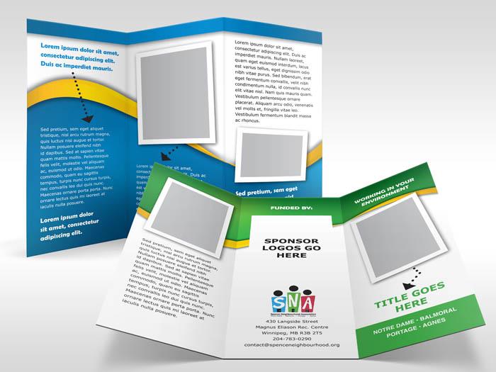 SNA Brochures_Web