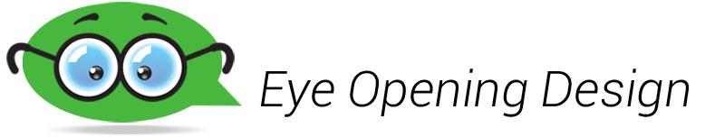 Eye Opening Design