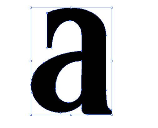 Illustrator A2