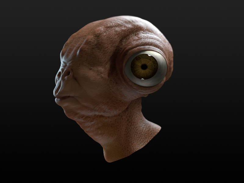 Alien_Render