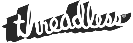 Threadless-Logo