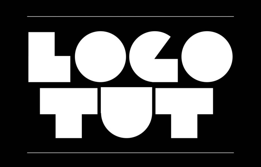 Logo Tut Header